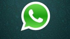 WhatsApp-Server gehackt