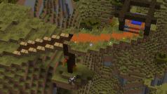 Minecraft 1.7 Pre-Release verfügbar, alle Neuerungen im Überblick