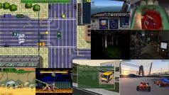 Kostenlos spielen: 10 geniale Spiele-Vollversionen für den PC downloaden