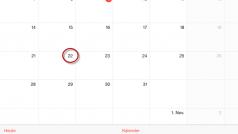 OS X 10.9 Mavericks ab 22. Oktober erhältlich?