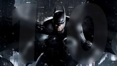 Batman: Arkham Origins – Das erwartet uns im neuen Action-Adventure