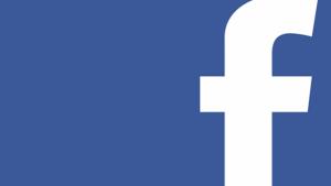 Facebook: Probleme mit Likes, Status-Updates und Foto-Upload