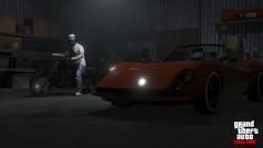 GTA Online: Belohnung für wiederholte Missionen wird halbiert