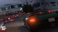 GTA V Online: Rockstar verschenkt eine halbe Million GTA Dollar