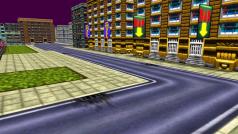 GTA in 3D: Entwickler arbeitet an Remake des Klassikers