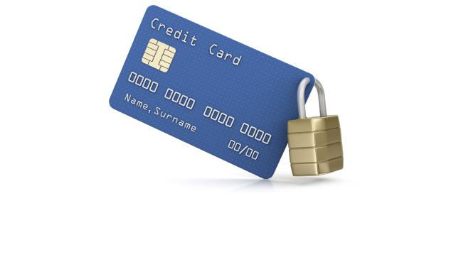 Hacker-Attacke: Adobe verliert Kreditkarten-Informationen der Kunden