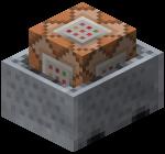 Minecraft 1.7: Befehlsblocklore