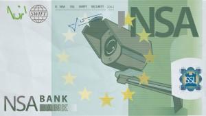 NSA-Affäre: Wie sicher ist mein Online-Banking?