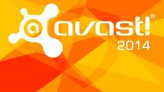 avast! 2014: Welche Zukunft haben Antivirenprogramme?