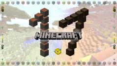 Neue Blöcke in Minecraft 1.7: Fische, Blumen, Bäume und mehr