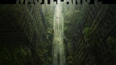 Wasteland 2: alle Attribute und Fähigkeiten bekannt – neue Screenshots