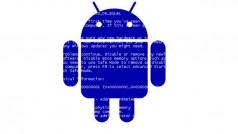 Klartext: Android ist das neue Windows