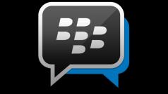 BBM4all: Keine Warteliste mehr für Blackberry Messenger