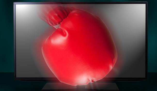 Cybermobbing: Persönliche Angriffe im Netz – So können Sie sich schützen