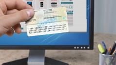 Drei Jahre elektronischer Personalausweis: Was nützt der Chip?