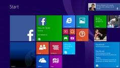 Facebook für Windows 8.1: Das kann die neue App