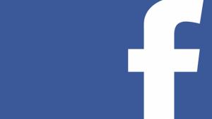 Facebook erlaubt Teenagern öffentliche Posts