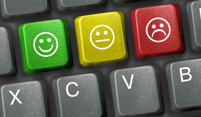 Über 150 neue Smileys für den Facebook-Chat