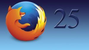 Vorschau auf Firefox 25: Suchfunktion verbessert