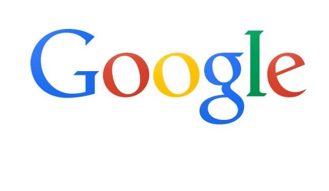 Soziale Empfehlungen: Nutzer-Namen und -Bilder in Google-Werbung