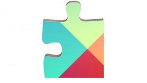 Was sind die Google Play-Dienste?