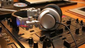 DJ-Software: Die fünf besten kostenlosen Programme für Discjockeys