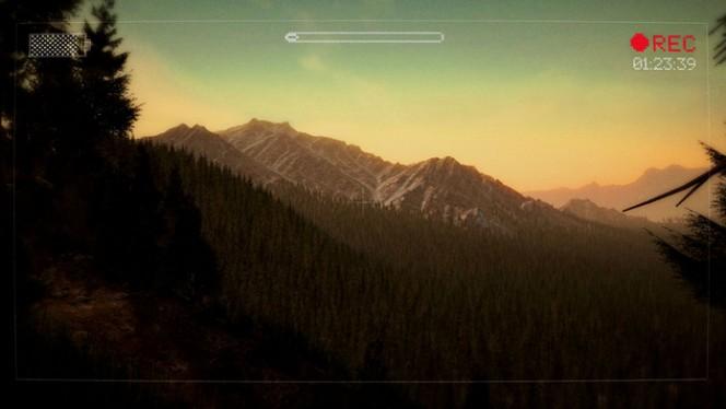 Slender: The Arrival auf Steam mit neuem Content
