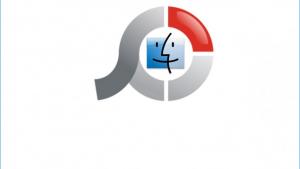 Photoscape für Mac: Die kostenlose Bildbearbeitungssoftware im Test
