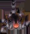 Final Fantasy 14 - Terrormilbe