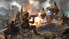 Free-to-Play-Shooter Warface: Beta startet am 21. Oktober
