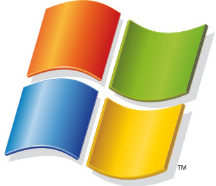 windows vista upgrade options