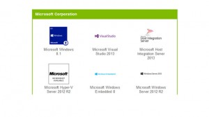 Windows 8.1 kostenlos für Studenten über DreamSpark Premium verfügbar