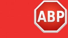 Adblock Plus blendet nervende YouTube-Kommentare aus