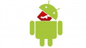 Aus für Flash Player auf Android 4.4 – So nutzen Sie Flash auch weiterhin