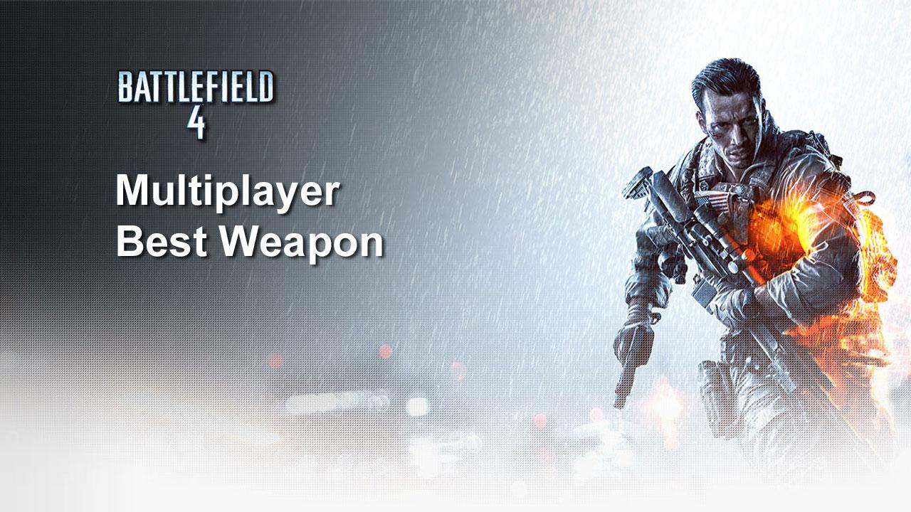 Battlefield 4: Überlebens-Tipps für Anfänger und Späteinsteiger