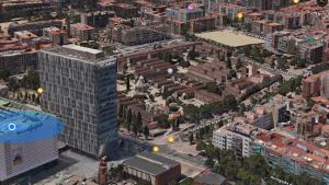 Apple nimmt Google Maps die Nutzer weg
