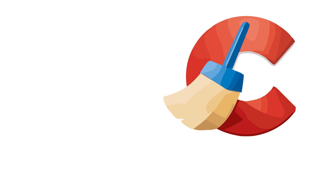 CCleaner verbessert das Surf-Vergnügen mit Firefox, Internet Explorer und Chrome