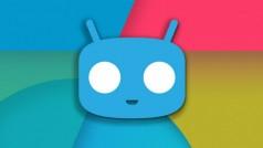 CyanogenMod Installer: Download jetzt auch für Mac erhältlich