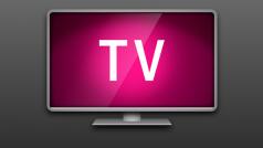 Telekom Entertain gibt es jetzt für das iPhone – ab Dezember auch Android