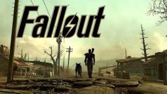 Kommt Fallout 4 am 11. Dezember?
