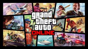 GTA V Online Update: Rockstar stellt die Gelddruckmaschinen ab