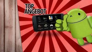 UPDATE: 9 Android Spiele mit dem Humble Mobile Bundle kaufen und 50 Prozent sparen