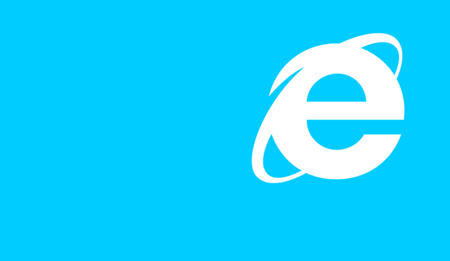 Microsoft veröffentlicht Internet Explorer 11 für Windows 7