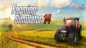 Landwirtschafts-Simulator 14 für iPhone, iPad und Android erschienen