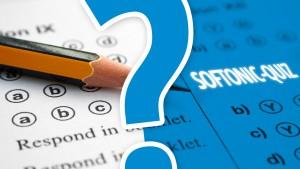 Softonic-Quiz: Was verbirgt sich hinter diesen Menüsymbolen?