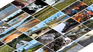 Microsoft veröffentlicht Vine-Alternative für 5 Sekunden Video-Loops