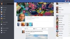 Facebook für Windows 8.1: Nützliches Update für Foto-Freunde