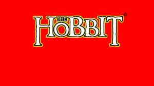 Lego: The Hobbit für 2014 angekündigt