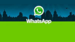 UPDATE – WhatsApp für iOS 7 Update kommt allem Anschein nach diese Woche