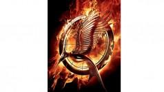 Hunger Games: Panem Run - Endlos-Runner für Android und iPhone